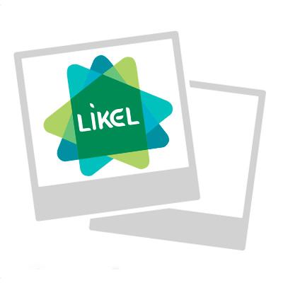 Контейнер для еды с черным дном 400 мл. 145*100*45 мм. КРАФТ (50/400)