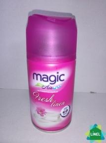 Magic Air сменный блок 250 мл