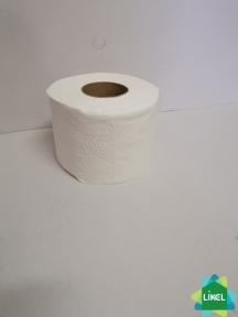 Туалетная  бумага  Lux  50 м. (24 рул/меш)