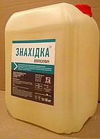 Ополаскиватель для посудомоечных машин ЗНАХИДКА 5 л