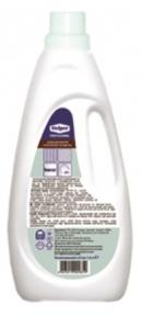 Средство для мытья ламинированных поверхностей HELPER Professional 1л (12 шт/уп)