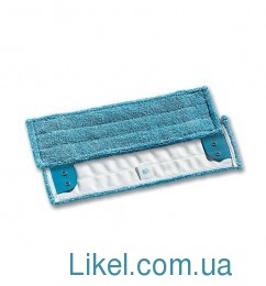 МОП микрофибра синяя 42 см