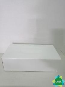 Серветка косметична  (150 шт.)(24шт /ящ)