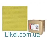 Салфетки влаговпитывающие балком (60 шт.) PRO
