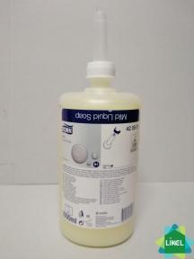 Мило-крем Tork Premium 1 л (6 шт/ящ)