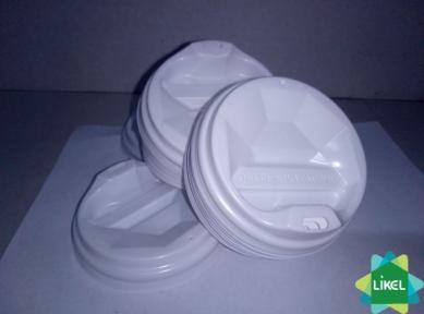Кришка пластик. № 69 (50 шт.)(60рук/ящ)