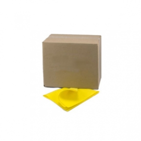 Салфетки вискозные балком (50 шт.) PRO